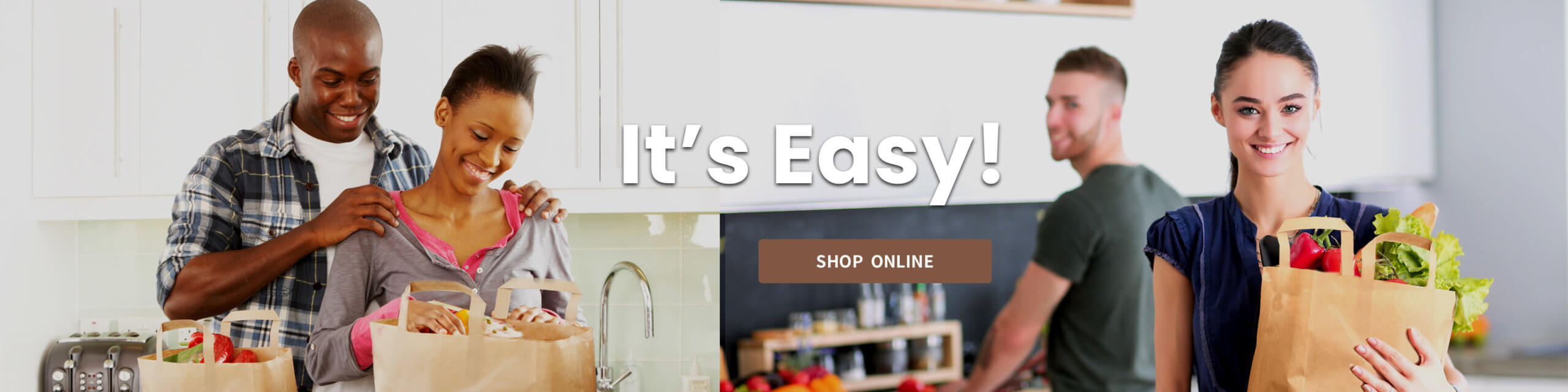 shop-with-us