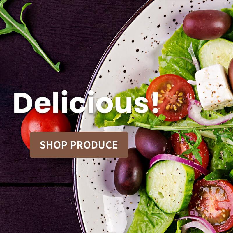 fresh-produce-mobile