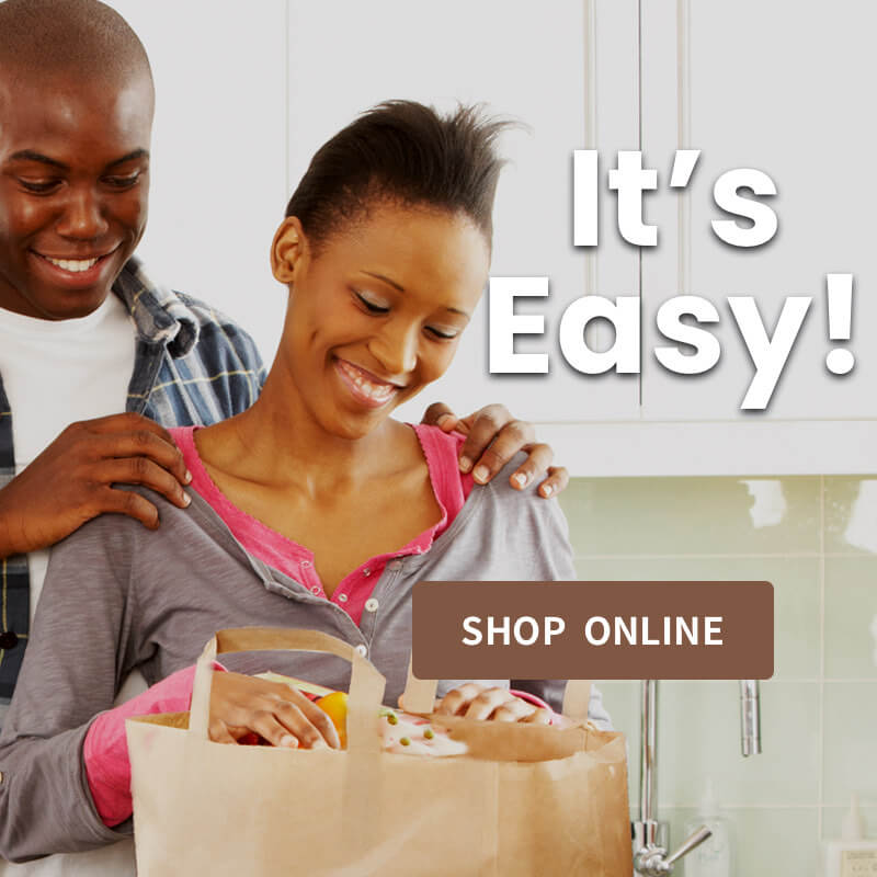 shop-with-us-mobile-2
